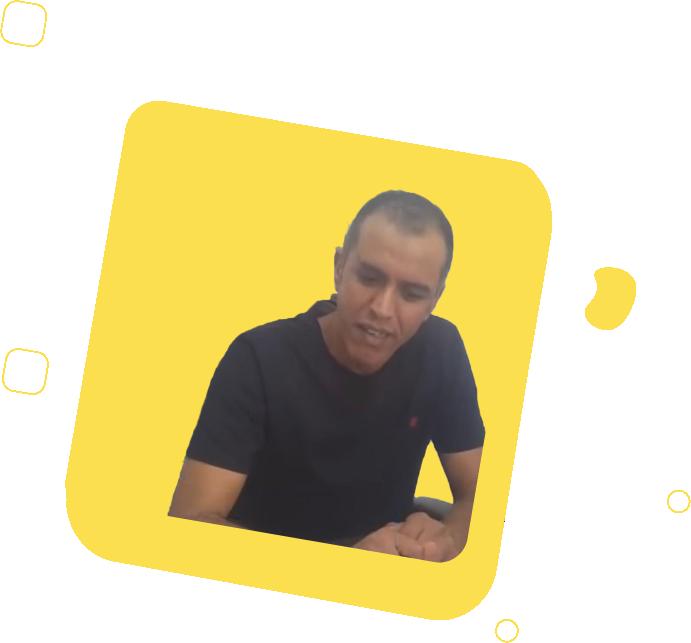 עיד אבו ח'זאעל